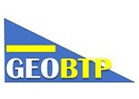 GEO BTP