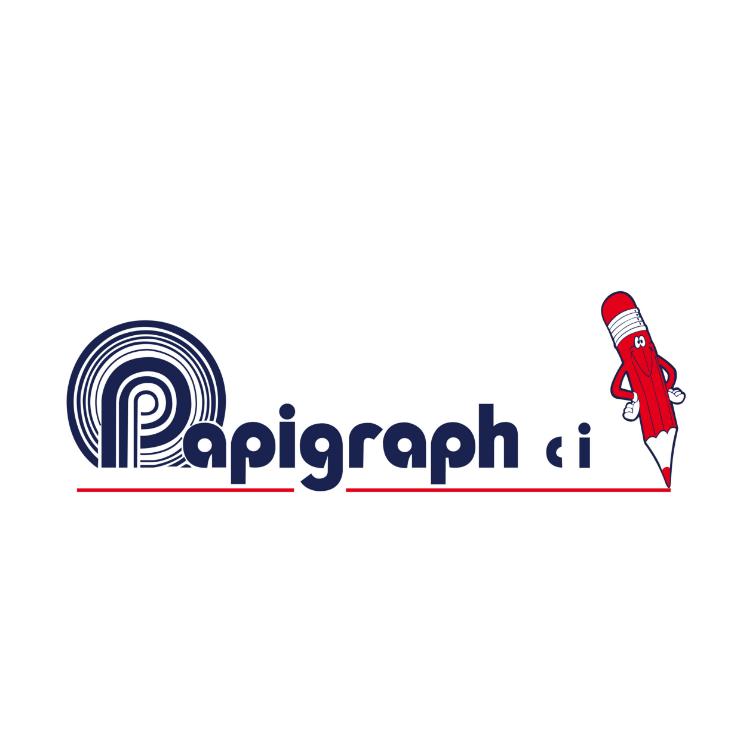 Papigraph CI